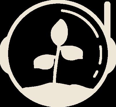 Logo der Ökonauten